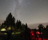 Noc vědců 2014