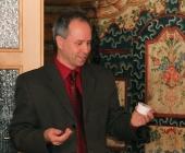 Pavel Suchan