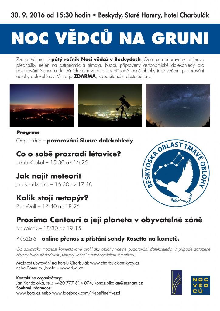 Plakat_noc_vedcu_2016_V2-page-001 (1)