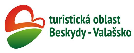 valassko_logo